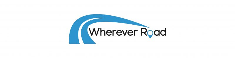 Wherever Road